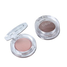 Karaja Aqua Matt - beauty4face.nl