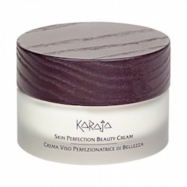 Karaja Skin Perfection Cream 50 ml - beauty4face.nl