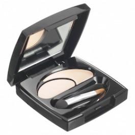 Karaja Cream Velvet Concealer - Beauty4Face