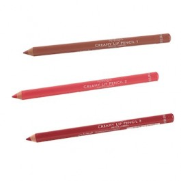 Karaja Cream Lip Pencil - beauty4face.nl