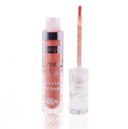 Karaja Crystal Gloss Sale - beauty4face.nl