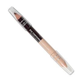 Karaja Eye Contouring Pencil Duo - beauty4face.nl