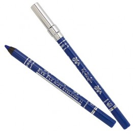 Karaja Eye Fly Eyeliner - beauty4face.nl