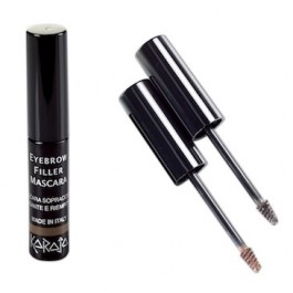 Karaja Eyebrow Filler - beauty4face.nl