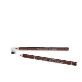 Karaja Eyebrow Wax Perfector - beauty4face.nl