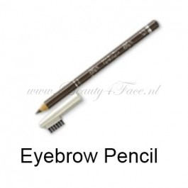 Karaja Eyebrow Pencil - beauty4face.nl