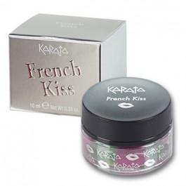 Karaja French Kiss - beauty4face.nl