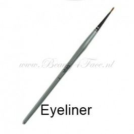Karaja Eyeliner Brush - b4f.nl
