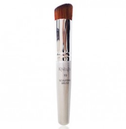 Karaja Sculpting Brush - beauty4face.nl