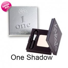 Karaja One Shadow Sale - beauty4face.nl