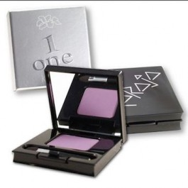 Karaja One Shadow - beauty4face.nl