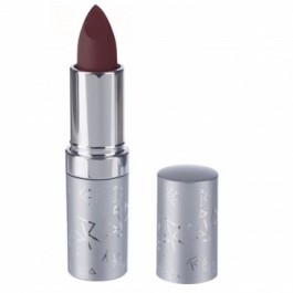 Karaja Rouge Cream - beauty4face.nl