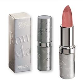 Karaja Rouge Mat - beauty4face.nl