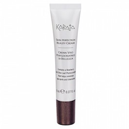 Karaja Skin Perfection Cream 8 ml - beauty4face.nl