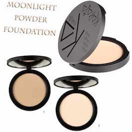 Karaja Moonlight Powder Foundation - Beauty 4 Face Visagie