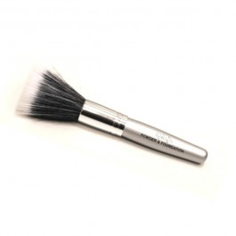 Karaja Powder / Foundation Brush - beauty4face.nl