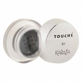 Karaja touche - beauty4face.nl