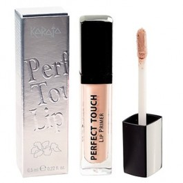 Karaja Perfect Touch Lip Primer - Beauty4face.nl