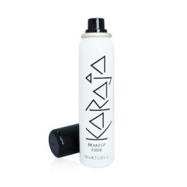 Karaja Makeup Fixer - beauty4face