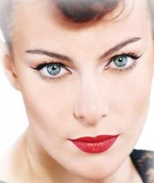 Makeup Workshop - beauty4face.nl