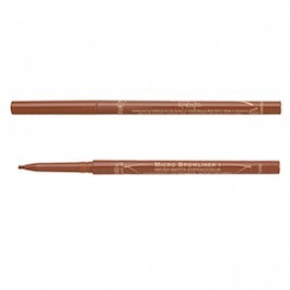 Karaja Micro Browliner - beauty4face.nl
