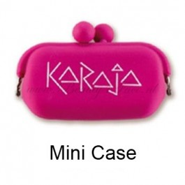 Karaja Mini Case - beauty4face.nl