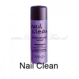 Karaja Nail Clean - b4f.nl