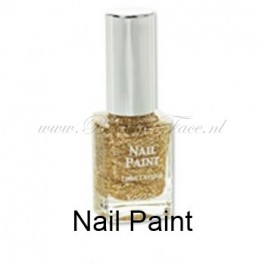 Karaja Nail Paint - beauty4face.nl