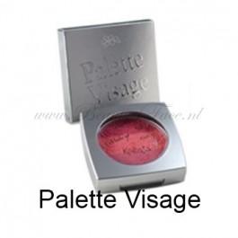 Karaja Palette Visage - beauty4face.nl
