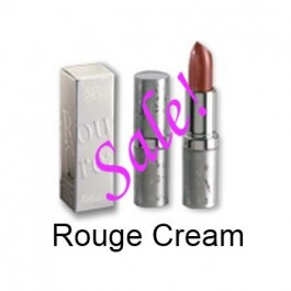 Karaja Rouge Cream - beauty4face.nl