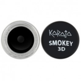 Karaja Smokey 3D - beauty4face.nl