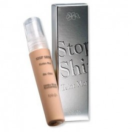 Karaja Stop Shine - beauty4face.nl