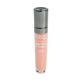 Karaja Sweet Elixir - beauty4face.nl