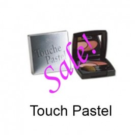 Karaja Touch Pastel - beauty4face.nl