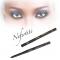 Karaja Pure Nefertiti - beauty4face.nl