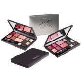 Karaja Luxury Palet - beauty4face.nl