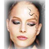 Avondmake-up - beauty4face.nl
