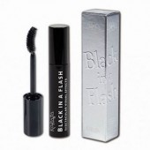 Karaja Black in a Flash- Beauty 4 Face Visagie