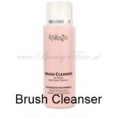Karaja Brush Cleanser - beauty 4 face.nl