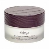 Karaja Skin Perfection Cream 50 ml - beauty4face.nl