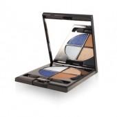 Karaja Color Emotion Sale - beauty4face.nl