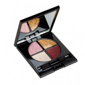 Karaja Contour and Strobe Palette - Beauty4Face.nl