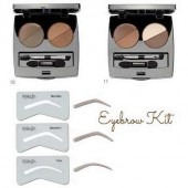 Karaja Eyebrow Kit - beauty4face.nl