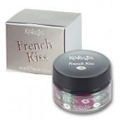 Karaja French Kiss - beauty4face.nl