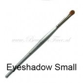Karaja Eyeshadow Small - beauty4face.nl