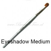 Karaja Eyeshadow Medium - beauty4face.nl