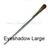 Karaja Eyeshadow Large - beauty4face.nl