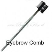 Karaja Eyebrow Comp - b4f.nl