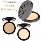 Karaja Moonlight Powder Foundation - Beauty 4 Face Visagie