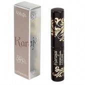 Karaja Karajal - Beauty 4 face Visagie